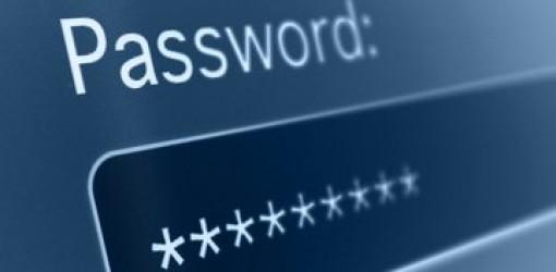 Password Complexity vs. Password Length
