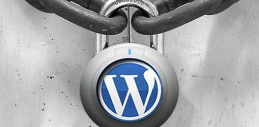 Improving WordPress Security