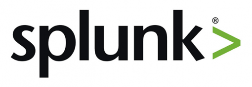 Splunk User Group – Edinburgh