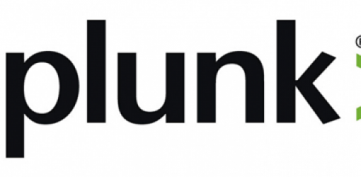 Splunk User Group – Edinburgh
