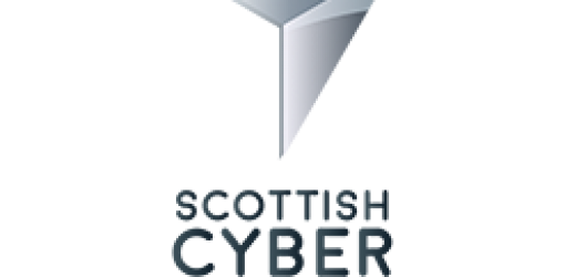 Nominated for Best New Cyber Talent at the Scottish Cyber Awards