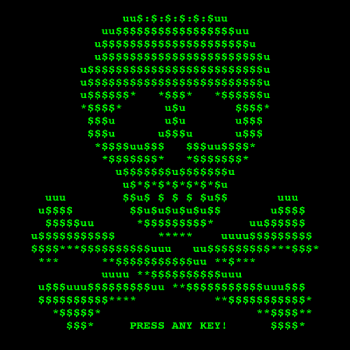 The Future of Ransomware – It's Bad & Getting Worse